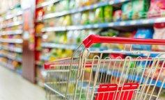 На якій їжі не можна економити: порада, який збереже твоє здоров'я