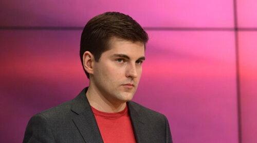 Как выйдет, вы узнаете первыми: одинокий красавец Дмитрий Борисов рассказал, чем собирается удивить своих поклонников - «Прямо в точку попали»