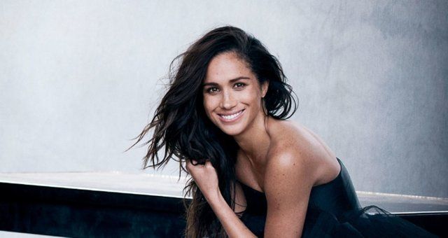 DO-NOT-RE-USE-Meghan-Markle