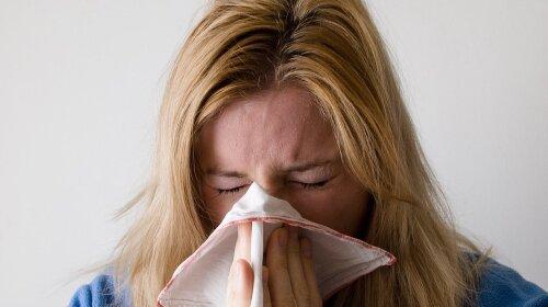 """""""Лекарства без побочных действий - это мел"""": врач рассказала, что делать, если внезапно началась аллергия"""
