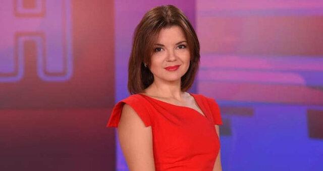 Маричка Падалко, фото, видео, инстаграм, тсн, концерт