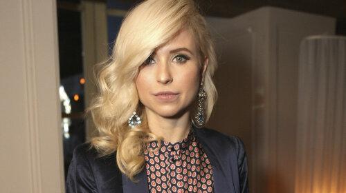 """Обрезала волосы и стала блондинкой: звезда """"Папиных дочек"""" Мирослава Карпович примерила дерзкий образ"""