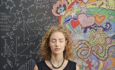 How-to-Relieve-School-Stress-1