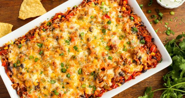 cheesy-beef-and-sweet-potato-taco-casserole-01