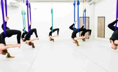 aerial+yoga+(18)