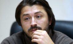 За рулем иномарки, которая сбила двоих людей, была теща Сергея Притулы