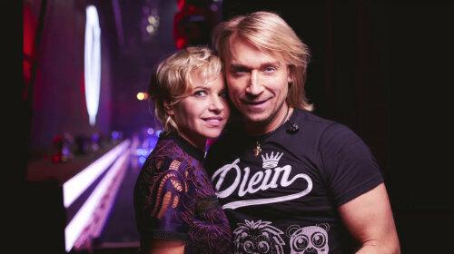 Олег Винник, певец, Таюне, фото