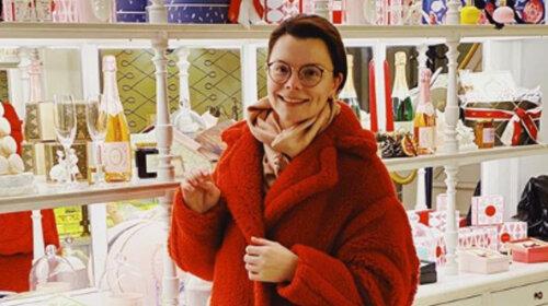 Татьяна Брухунова показала «молодые» забавы с 74-летним Евгением Петросяном – пенная ванна и лепестки роз
