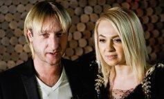 Копеечка к копеечке: Яна Рудковская устроила взбучку расточительному мужу