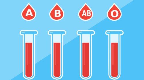 Основательница ДонорUA Ирина Славинская рассказала, проверяют ли сейчас доноров крови на коронавирус