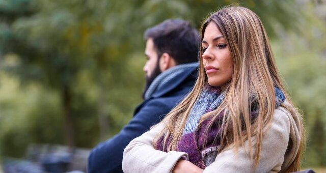 прихований шантаж у відносинах, фото, відео, поради психолога, що робити