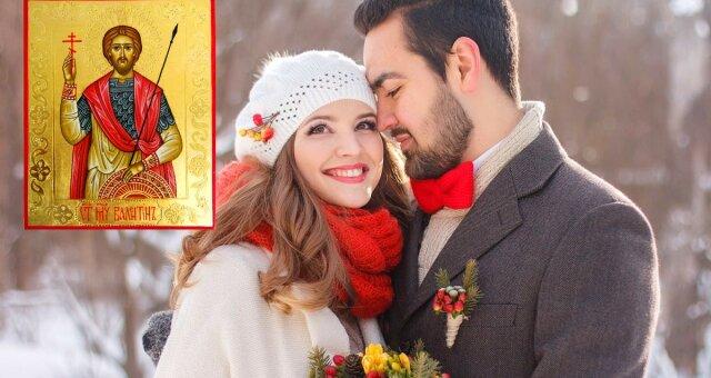 Приметы на 14 февраля — День всех влюбленных