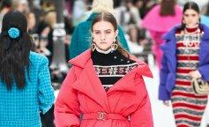 ТОП-5 советов от звездного стилиста: что носить зимой 2019/20