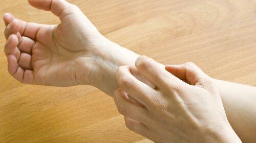 Медики назвали 10 основних ознак того, що печінка людини пошкоджена