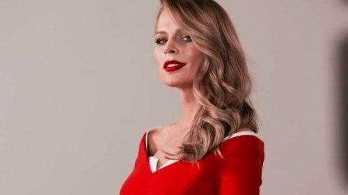 С гонорарами Притулы не сравнятся: сколько Ольга Фреймут зарабатывает в Іnstagram