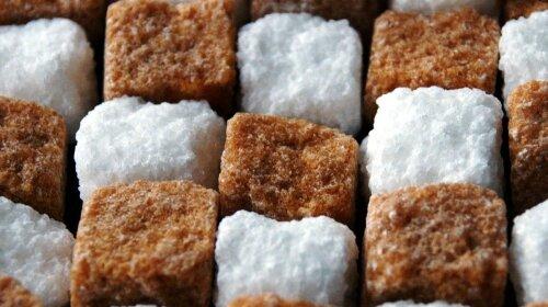 """Як позбутися від """"солодкої"""" залежності: 4 ефективні поради"""