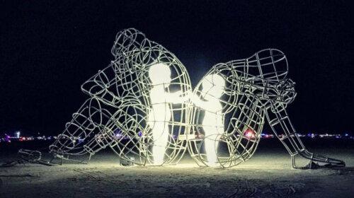 burning-man-inner-child-sculpture-1jpg
