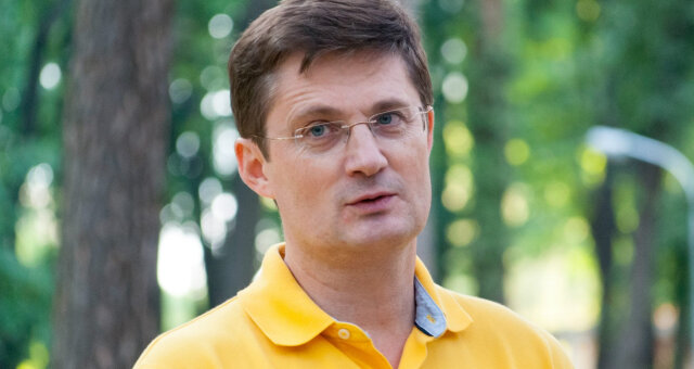 Игорь Кондратюк, критика, Ани Лорак