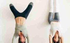 26e4bbc158248c4fe267b69a482f799e—namaste-yoga-yoga-meditation