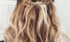 bohopromhairstyle10