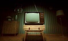Фантазии хоть отбавляй: подборка самых странных клипов, которые посмотрели миллионы (ВИДЕО)