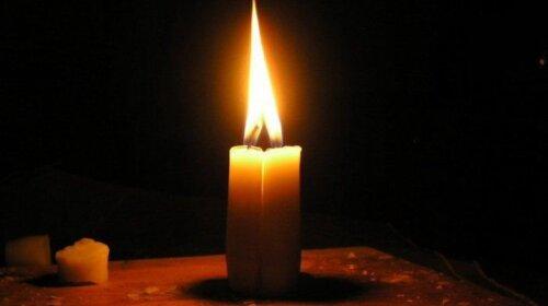 Актор з «Зоряних воєн» Алан Харріс помер від раку – останні подробиці