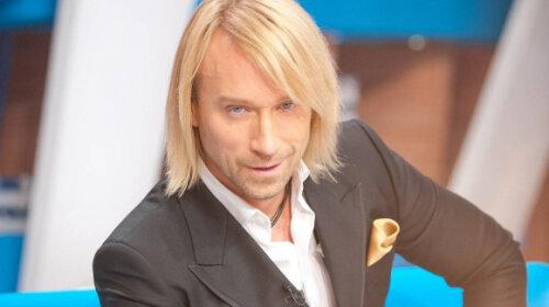 Таюне старалась со всех сил: Олег Винник рассказал, как прошел концерт в его день рождения