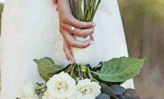 ca557c54805e83ea32353091d124fee8—wedding-pictures-natural-wedding-photos