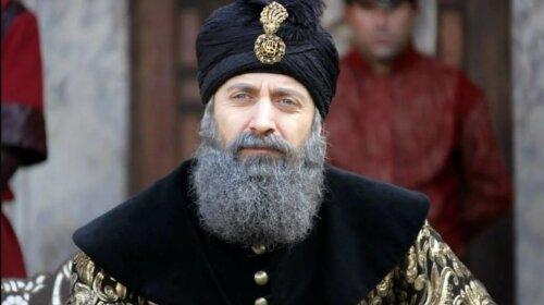Роксолана не была первой и единственной: как выглядели все жены султана Сулеймана