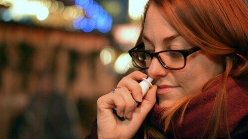 Как понять, что простуда дала осложнение: три признака