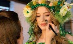 Конкурс Міс Всесвіт 2019: Як виступила українка Анастасія Субота