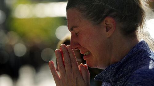 Названі знаки зодіаку, яким не уникнути проблем в листопаді – вони будуть страждати і лити гіркі сльози