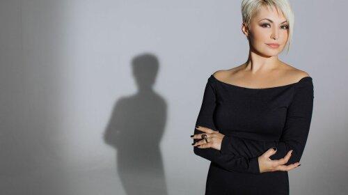 Катя Лель, Юлия Началова, похороны, фото