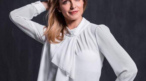 Марина Узелкова, день рождения