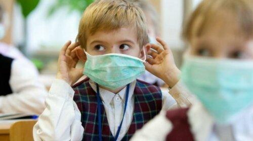 Новая эпидемия: на Украину надвигается опасный вирус