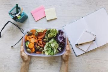 эффективно снизить вес сделать