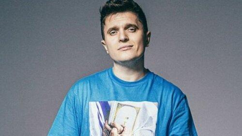 Батька Анатолія Анатоліча зарізав близький друг: шоумен вперше розкрив подробиці страшної сімейної трагедії