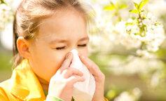 Доктор Комаровский развенчал самый распространенный миф о детском здоровье