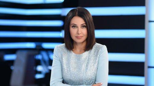 Наталья Мосейчук, фото, видео, инстаграм, маскарад