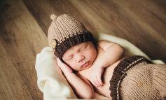foto-newborn-rivne-4
