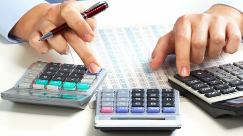 Кому повысят выплаты в октябре: в Украине состоится индексация доходов