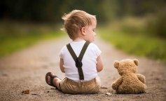 адаптация к детскому саду как подготовить ребенка к детскому саду