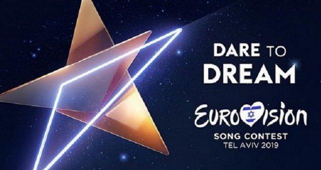 евровидение 2019, первый полуфинал, фото