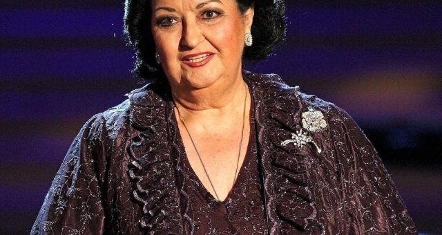15279063981monserrat-caballe-1