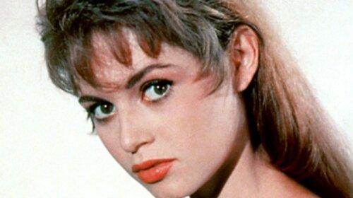 Выбирали только самых достойных: кому из актрис посчастливилось сыграть Миледи в «Трех мушкетерах» - женщины, которые ослепляют красотой (ФОТО)