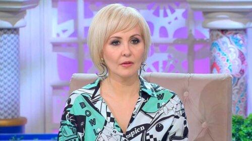 Назвала розлучення Харламова і Асмус «хайпи» Василина Володіна розкрила своє бачення відносин зіркової пари — все не так просто