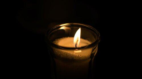 Не стало Шерлока: у Великобританії помер актор Джон Сешнс через раптовий Серцевий напад