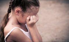 Дівчинка захворіла рідкісної хворобою через укус комара