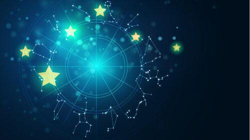 horoscop-5-iunie