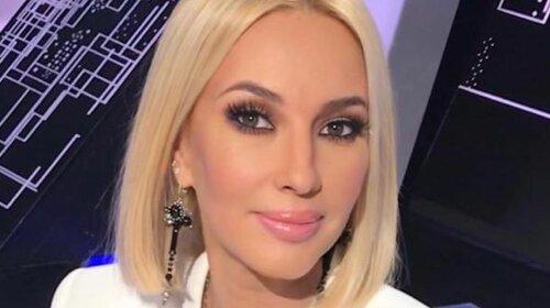 """Лера Кудрявцева поскаржилася, що сильно поправилася: як виглядає """"старіюча Барбі"""" через 2 тижні карантину"""